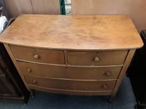 4 Drawer Dresser for Sale in Odenton, MD