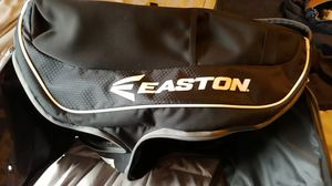 Baseball or softball easton backpack for Sale in Redondo Beach, CA