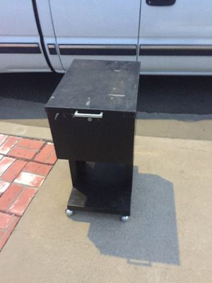 tool box for Sale in Fountain Valley, CA