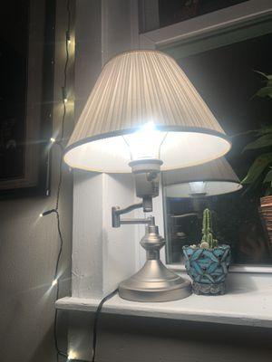 Vintage Desk lamp for Sale in Frederick, MD