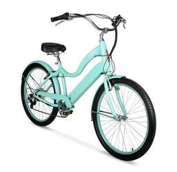 "26"" Hyper E-Ride Electric Bike 36 Volts Battery  for Sale in Elk Grove, CA"