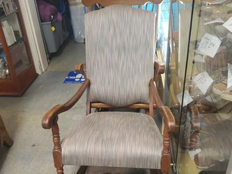 Vintage Rocking Chairs for Sale in Falls Church,  VA
