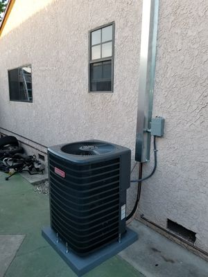 Air conditioning for Sale in Rosemead, CA