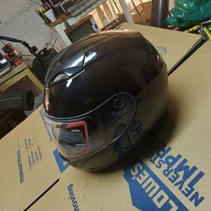 Motorcycle gear for Sale in West Orange, NJ