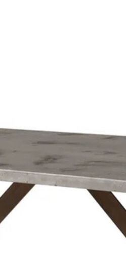 Brand New Dining Table For 4 People for Sale in North Bergen,  NJ