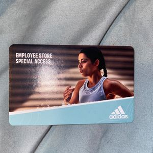 Adidas Passes for Sale in Aurora, OR