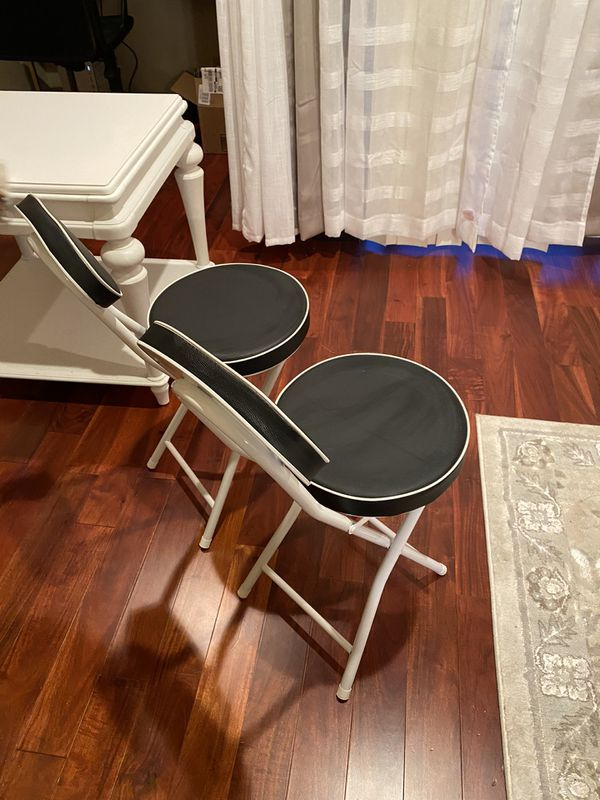 Small Chairs for Sale in SeaTac, WA - OfferUp