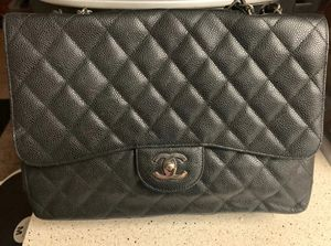 Beautiful Chanel Bag for Sale in Dallas, TX