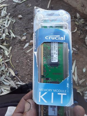 Memory module kit for Sale in Gilbert, AZ