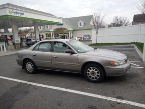Buick Century for Sale in Bridgeport, CT
