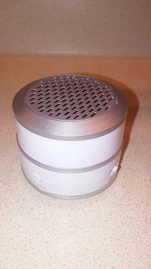 Free Bluetooth for Sale in Las Vegas, NV