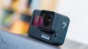 GoPro 7 Black for Sale in Miami, FL