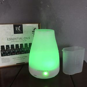 Essential Oils Humidifier for Sale in The Bronx, NY