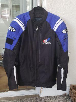 Joe Rocket motorcycle jacket for Sale in Hollywood, FL
