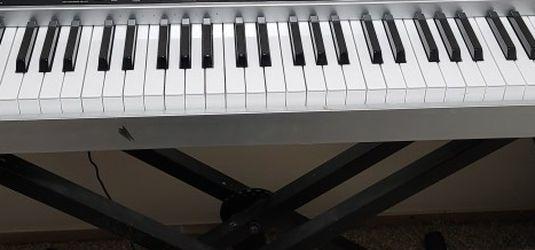 Piano for Sale in Woodinville,  WA
