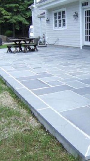 patios at a good price 4 dollars per square foot for Sale in Hyattsville, MD