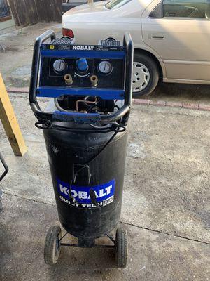 26 g compresor $$$170 for Sale in Dallas, TX
