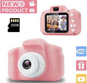 Kids Camera for Sale in Gilbert, AZ