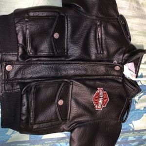 Harley Davidson Jacket for Sale in Chicago, IL