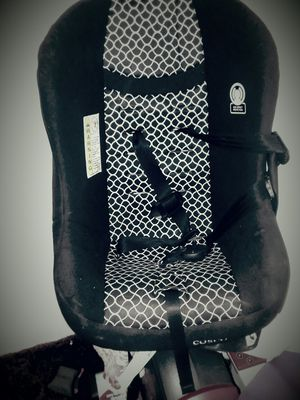 Car seat for Sale in Pikeville, NC