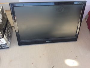 19 in TVs for Sale in Fort McDowell, AZ