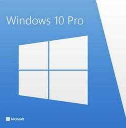 Windows 10 Pro Key OEM for Sale in Houston,  TX
