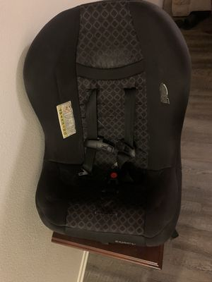 Car seat for Sale in Palmdale, CA
