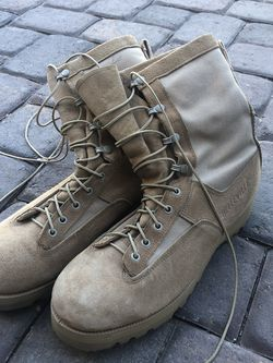 Belleville Military Boots for Sale in Henderson,  NV