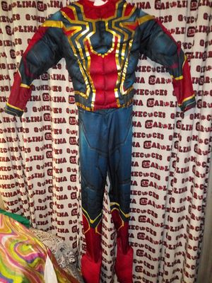 Kids 10-12 costumes for Sale in West Columbia, SC
