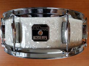 Gretsch Snare Drum for Sale in Spokane, WA