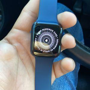 Apple Watch 6 Series for Sale in Riverside, CA