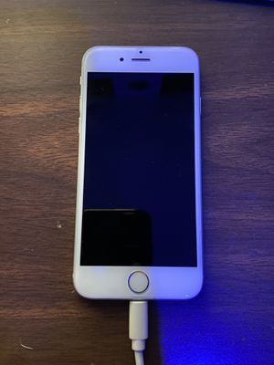 iPhone 6s (16gb) for Sale in Hendersonville, TN