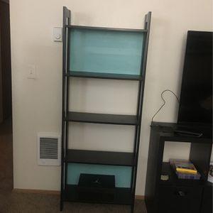 Shelves for Sale in Gresham, OR