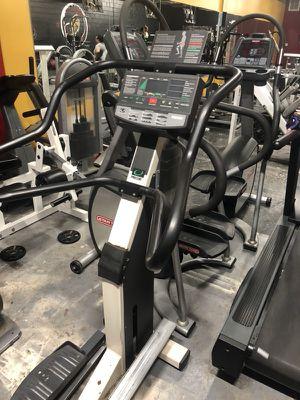 Precor EFX544 elliptical for Sale in Atlanta, GA