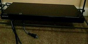 DVD player for Sale in Alexandria, VA