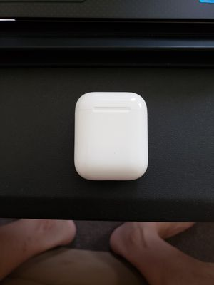 Apple AirPods for Sale in Lincoln, NE