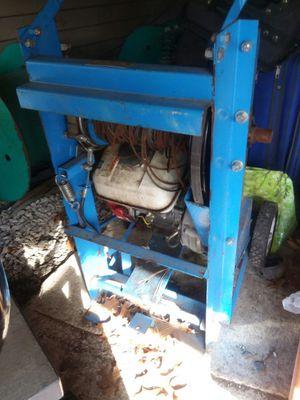 Power ladder HONDA for Sale in Billerica, MA