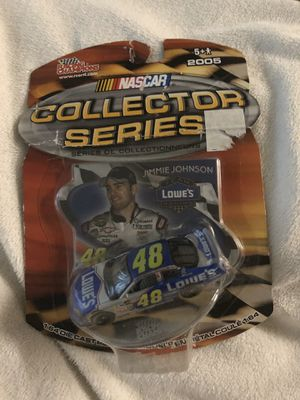 NASCAR collectibles for Sale in Euless, TX