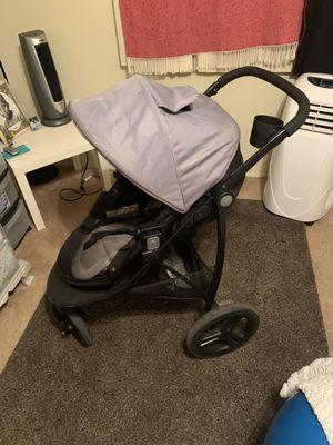 Baby Stroller for Sale in Glendora, CA