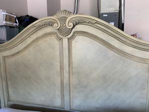 Queen Bed Frame for Sale in Sarasota, FL