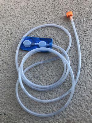 Kids bounce house sprinkler or grass sprinkler for Sale in Chandler, AZ