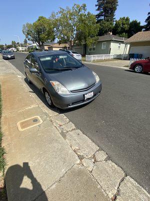 2006 Toyota Prius for Sale in Vallejo, CA