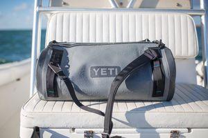 Yeti panga 50 duffle NEW for Sale in San Francisco, CA