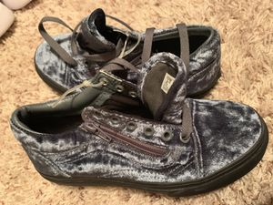 VANS brand new with tags for Sale in Houston, TX
