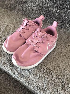 Nike, Converse, Trolls, Minnie for Sale in Perris, CA