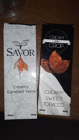 EJUICE for Sale in Conyers, GA