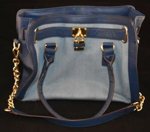 Charming Charlie handbag $15 for Sale in Phoenix, AZ