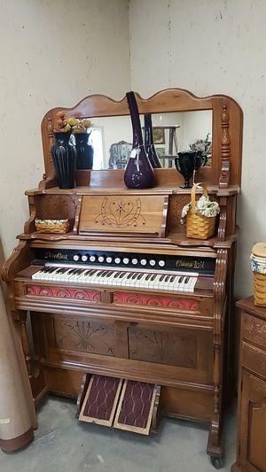 Organ for Sale in Columbia, MO