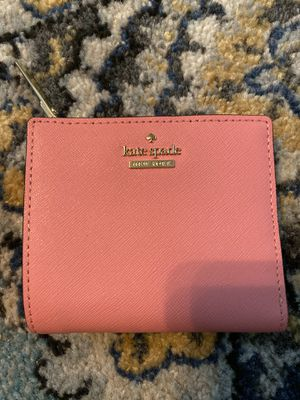 Kate Spade Wallet - New for Sale in Riverview, FL