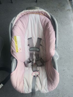 Graco infant car seat for Sale in Boynton Beach, FL